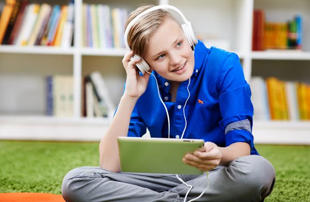 Vaiko individualios pažangos fiksavimas padeda: